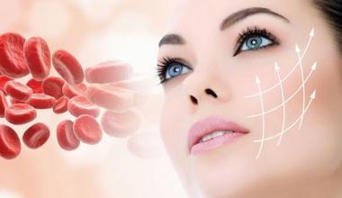 PRF tretman matičnim stanicama